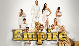empire_0.jpg